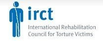 human-trafficking - IRCT deeply concerned about deportation of torture victims seeking protection in Israel