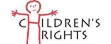 NGOs - National Authority for the Convention on the Rights of the Child