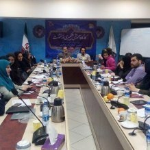 civil-society - Workshop on Prevention of Violence Held