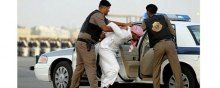 Human-Rights-Violations - A brief look at human rights violations: (part 3) Saudi Arabia