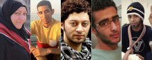 Medical-Care - Medical negligence in Bahrain leaves prisoners in agony, puts lives at risk