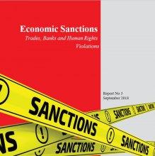 Economic Sanctions - Sanctions