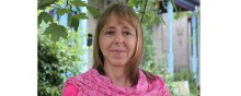 International-law - ODVV interview: There is no legal basis for the U.S. sanctions on Iran: Medea Benjamin