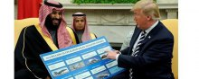 Stop the flow of weapons to Yemen - Armstrade