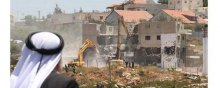 war-crimes - Global action is needed on growing Israeli settlement moves