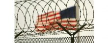 torture - US interrogators in UAE prisons, the Guantanamo was not enough!