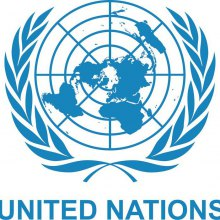 Sanctions - Submission of Letters to 67 Top UN Officials