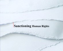 Sanctioning Human Rights - Sanctioning Human Rights 2019 _Page_01