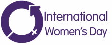 women - International Women's Day 2019