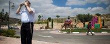 TripAdvisor and human rights violations in Israel - TourismInIsrael