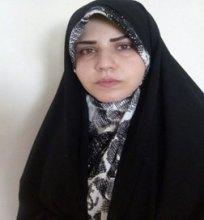Winter 2018, No. 36 - Nosaibeh Sadat Alavi