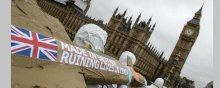 Arms-trade - States that increase Yemeni's affliction: (part 2) The UK