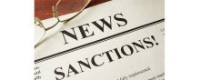 International-law - The US sanctions target ordinary citizens