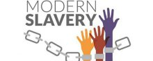 children - The British modern slavery victims