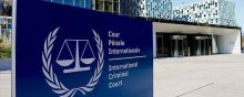 'Only justice and accountability' can stop the violence - ICC-Myanmar