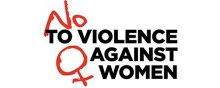 Violence against women: violence against all of us - ViolenceAgainstWomen