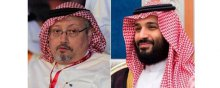 Saudi-Arabia - Saudi Death Sentences in Khashoggi Killing Fail to Dispel Questions
