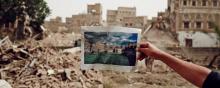 children - 80,000 Yemeni Children Suffer from Persistent Trauma, Psychological Disorders