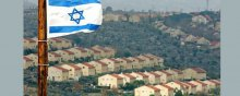 - Business enterprises involved in the activities profiting from Israel's illegal settlement