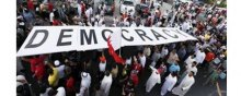 Nine Years After Bahrain's Uprising, Its Human Rights Crisis Has Only Worsened - Bahrain