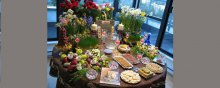- Nowruz, the Persian New Year