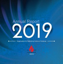 Annual Report 2019 - Annual Report 2019_Page_01