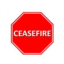 - ODVV Statement on Recent Yemen Ceasefire
