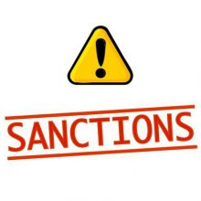 Sanctions - Iran-based NGOs Written Statement to be Submitted to 2020 ECOSOC High Level Segment