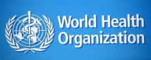 The-USA - The US: Working behind the scenes to sideline the World Health Organization