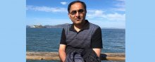 Covid-19 - Iranian scientist contracts coronavirus in U.S. jail