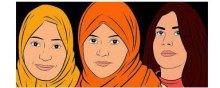 defenders - Women human rights defenders in Saudi Arabia
