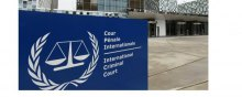 war-crimes - US Continuous Unilateralism: Sanctions on ICC's Staff