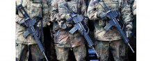 humanitarian-crisis - Germany violated arms export regulations for decades