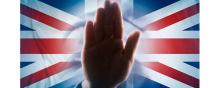Arms-trade - A brief look at human rights violations: (part 14) the UK