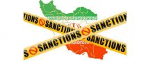 Unilateral-Coercive-Measures - U.S. sanctions on Iran are an act of war