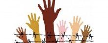 Saudi-Arabia - A brief look at human rights violation: (part 16) Saudi Arabia