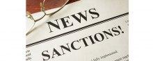 Human-Rights-Violations - Economic Sanctions Violate Human Rights