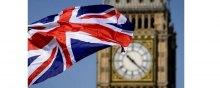 Human-Rights-Violations - A Brief Look at Human Rights Violations: (part 18) The UK