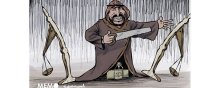 Human-Rights-Violations - Details of Torture Emerge from Saudi Prisons