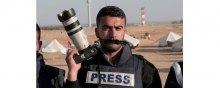 Human-Rights-Violations - Digital Apartheid: Israeli Targeting of Journalists